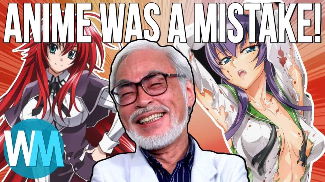 Anime Memes 26