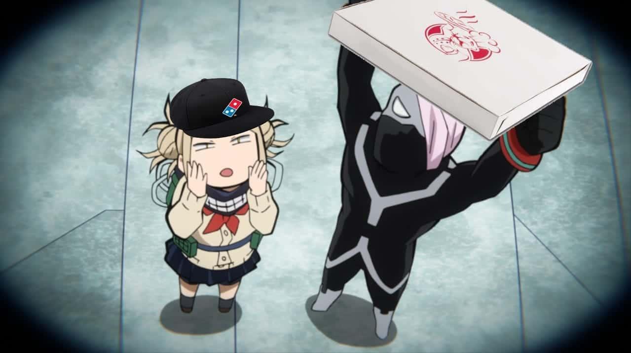 Anime Memes 27
