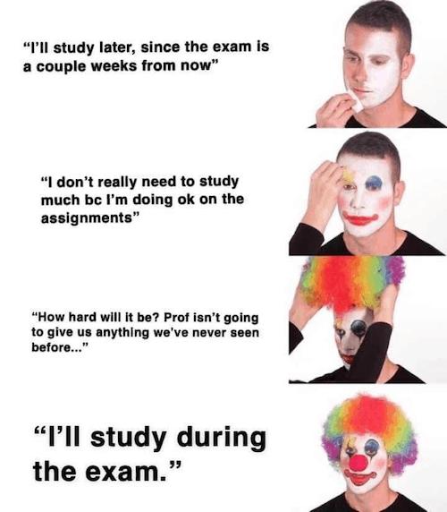 Dank Memes 1