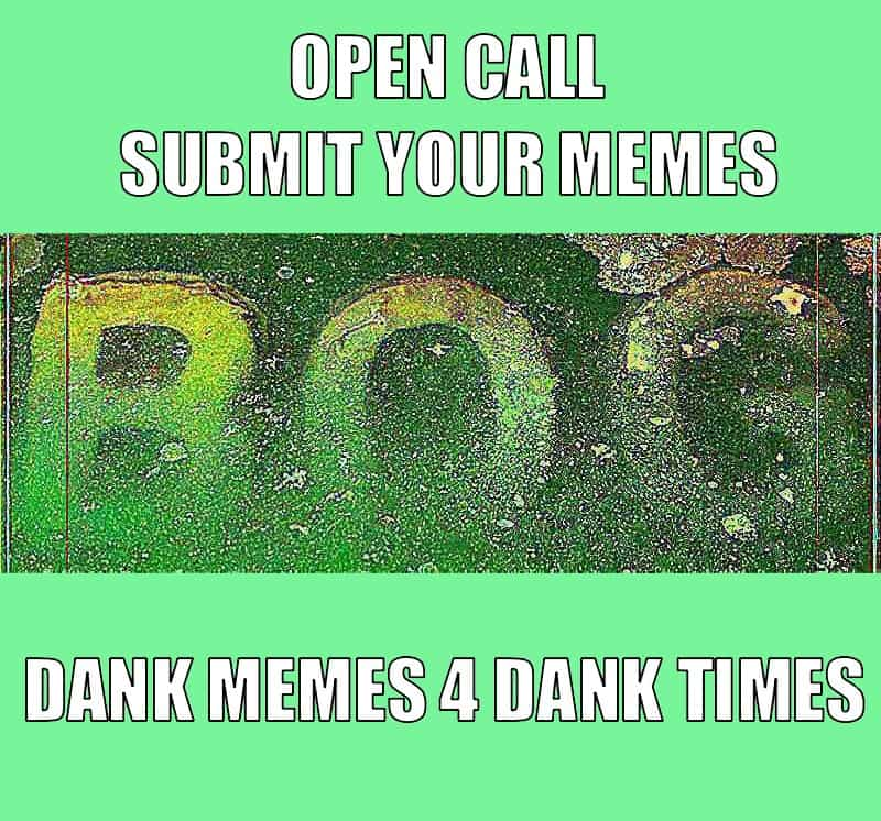 Dank Memes 10 1