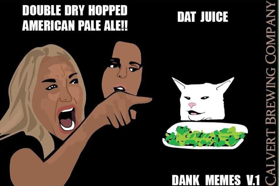 Dank Memes 11