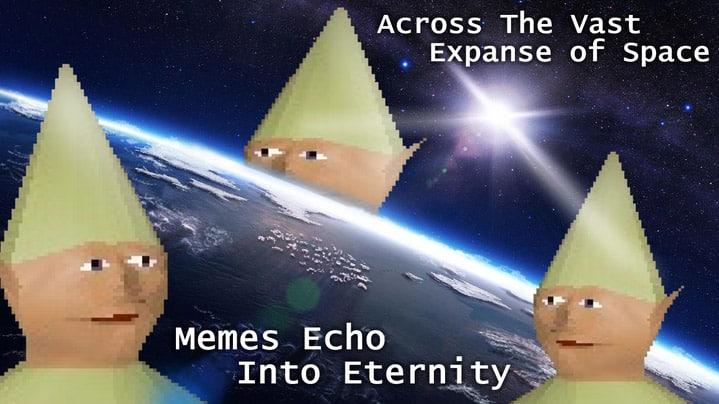 Dank Memes 12