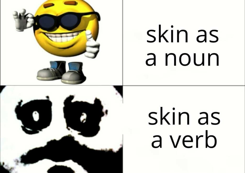 Dank Memes 14