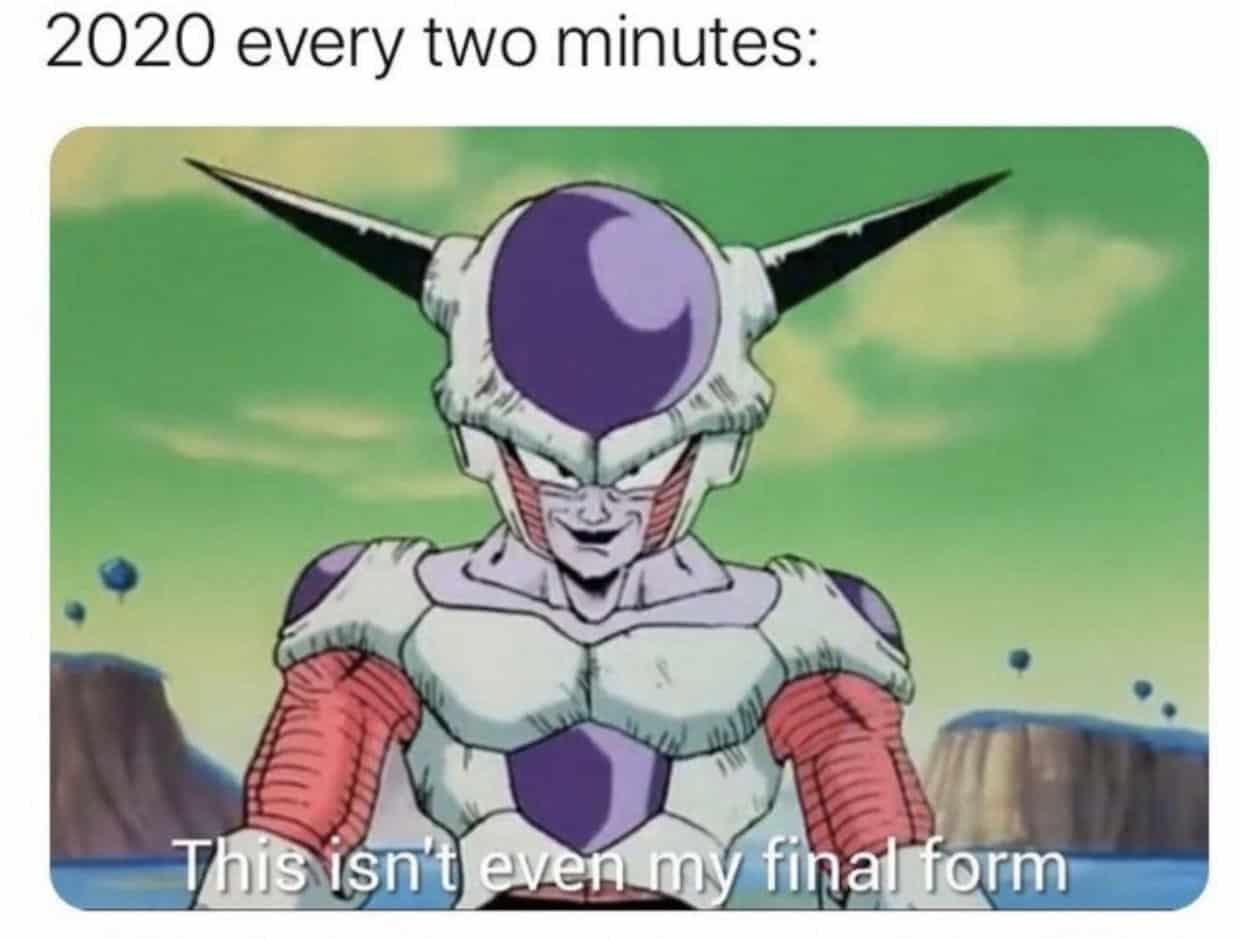 Dank Memes 15