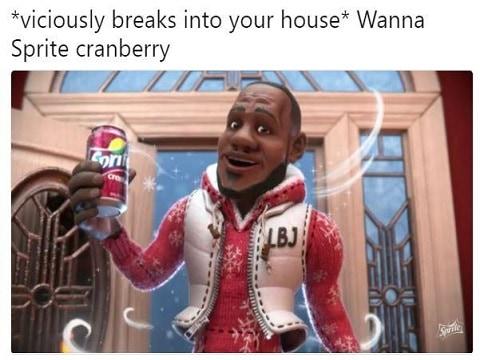 Dank Memes 22