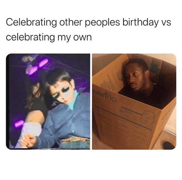 Dank Memes 3