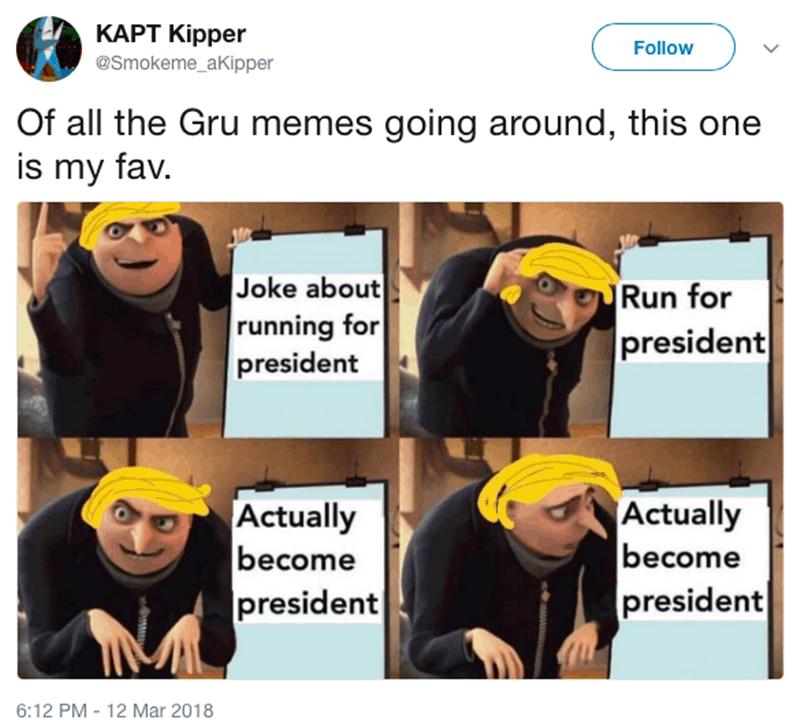 Dank Memes 8