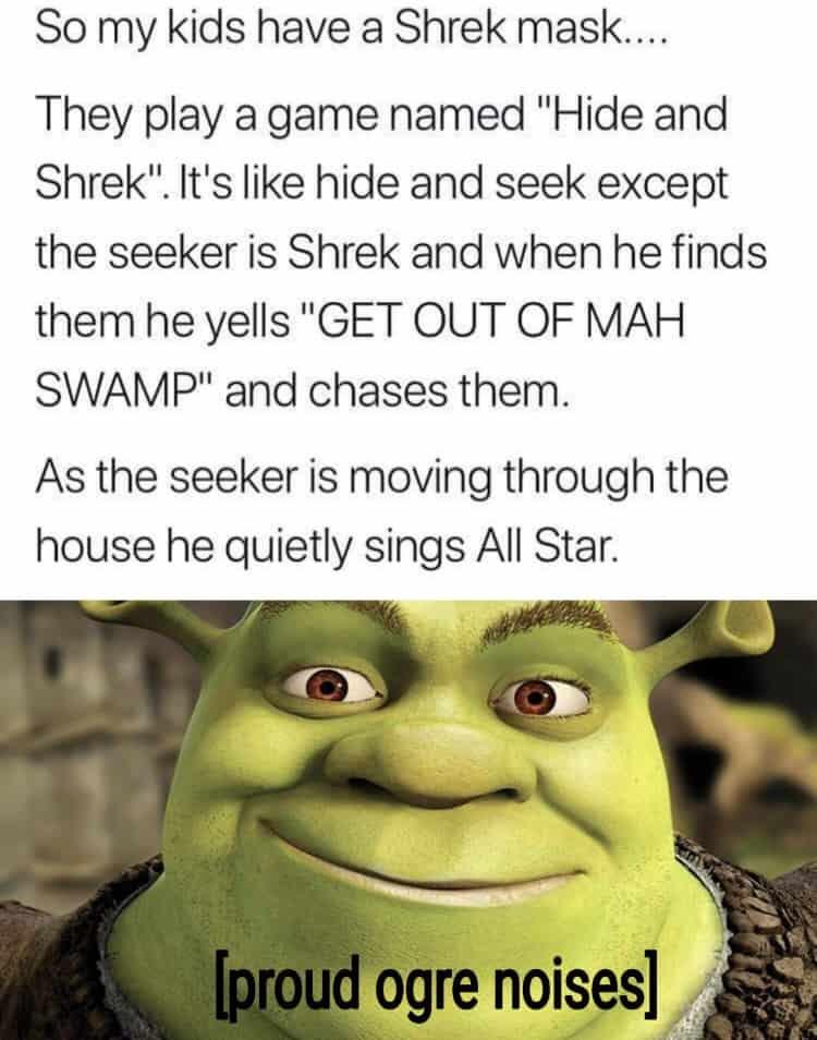 Dank Memes 9 1
