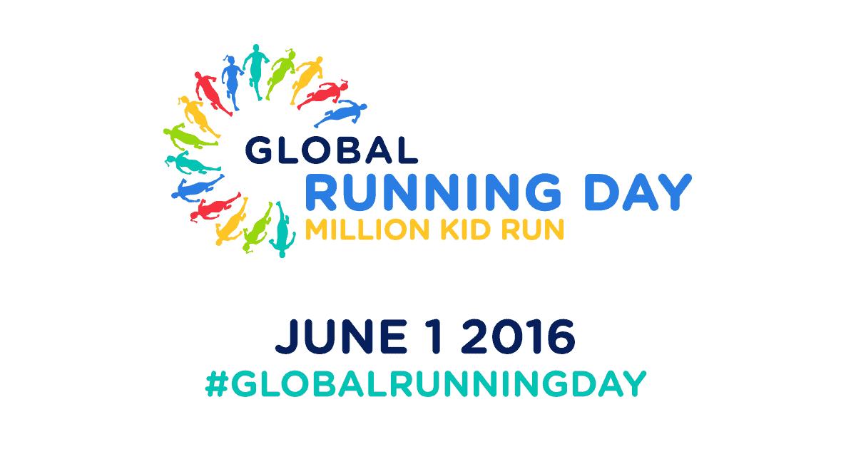 Global Running Day Meme 10