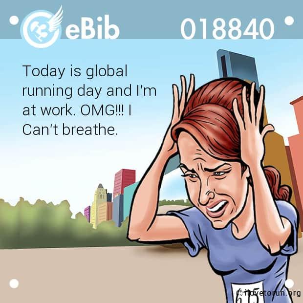 Global Running Day Meme 4 1
