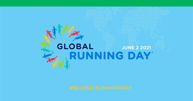 Global Running Day Meme 8