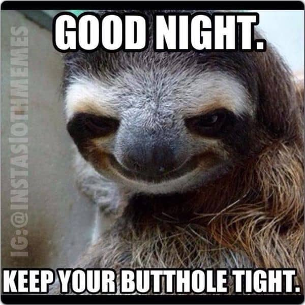Goodnight Memes For Him 11