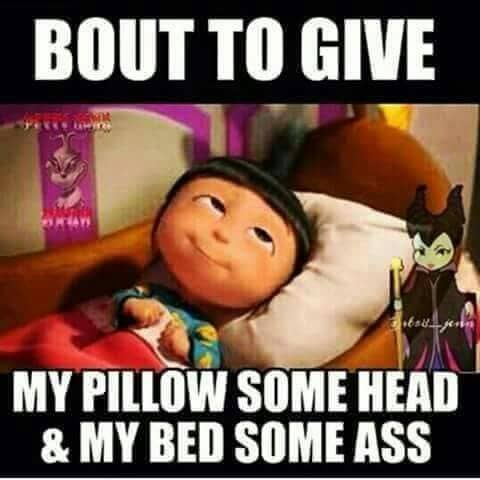 Goodnight Memes For Him 19