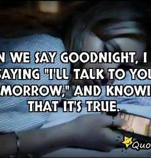 Goodnight Memes For Him 5