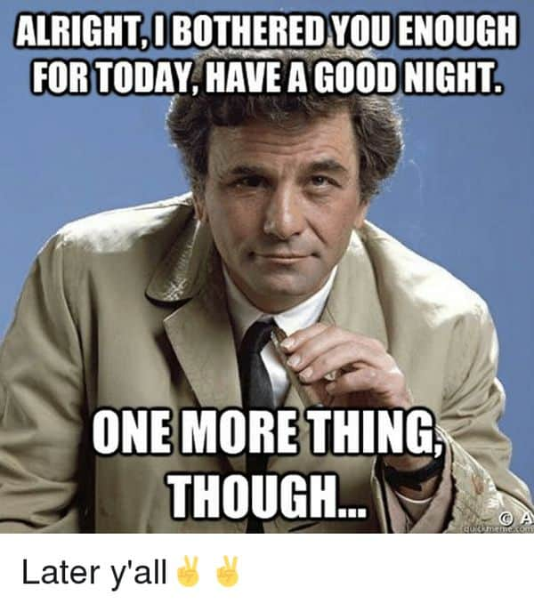 Goodnight Memes For Him 9