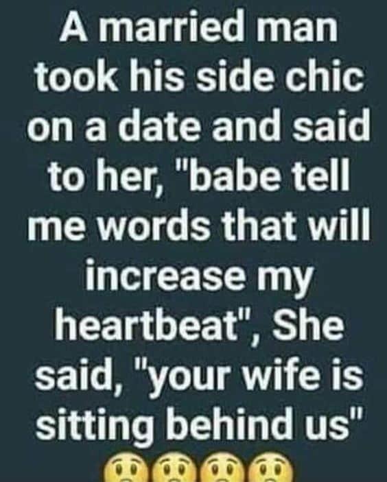 Hilarious Jokes 1