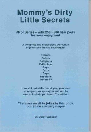 Hilarious Jokes 11