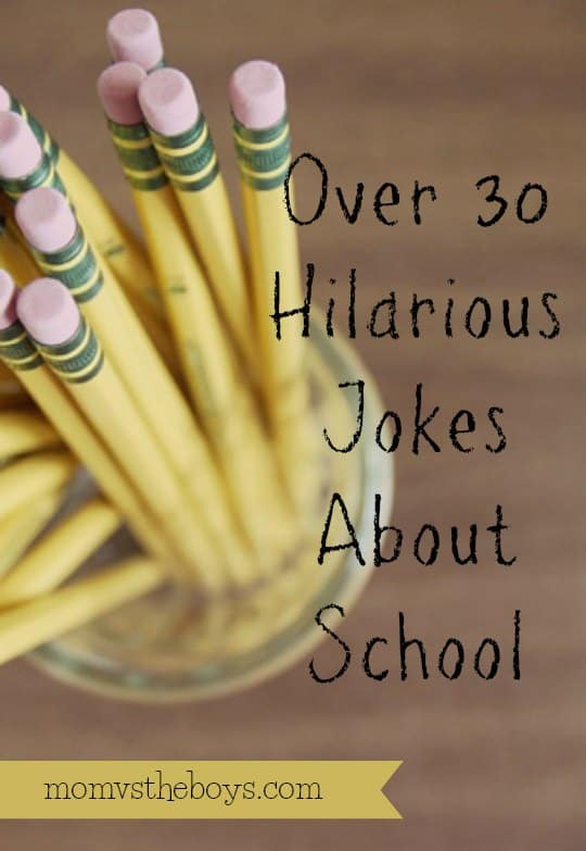 Hilarious Jokes 20