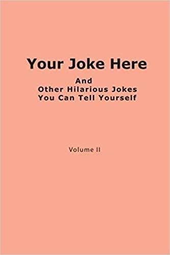 Hilarious Jokes 3