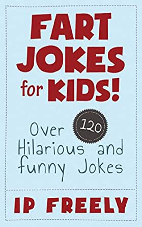 Hilarious Jokes 6