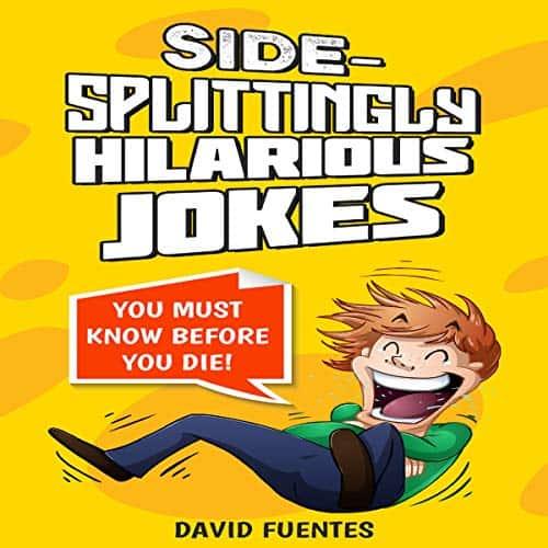 Hilarious Jokes 7