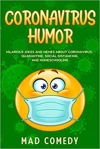 Hilarious Jokes 9