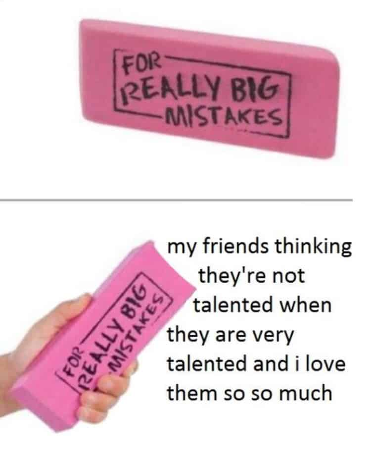 Wholesome Memes For Friends 17