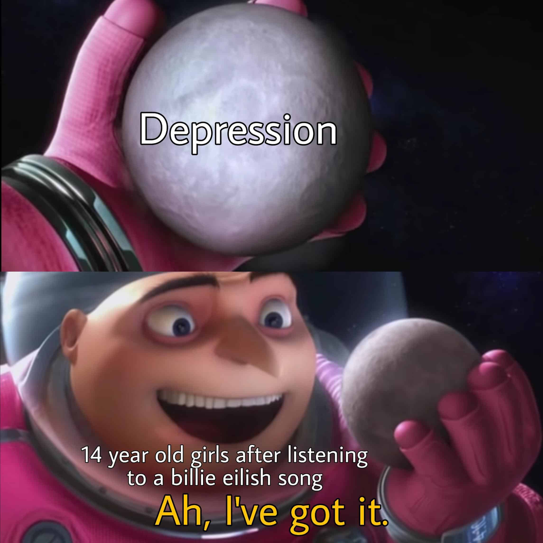 Wholesome Memes For Friends 21