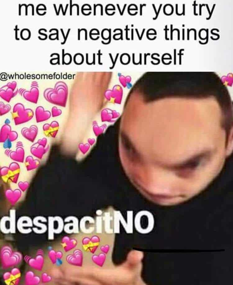 Wholesome Memes For Friends 4