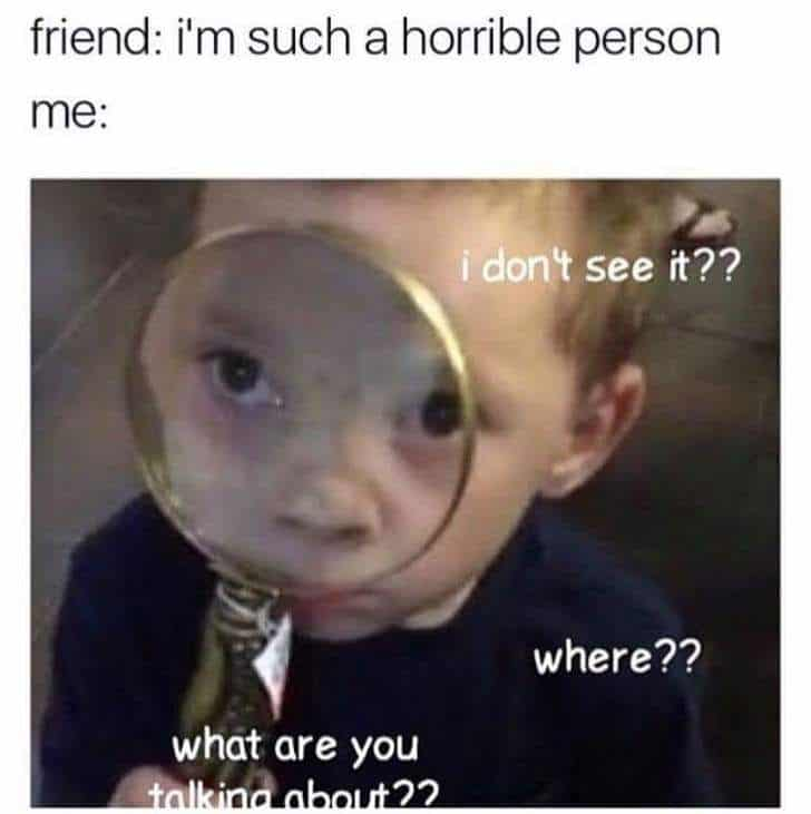 Wholesome Memes For Friends 6