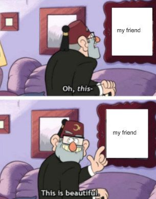 Wholesome Memes For Friends 7