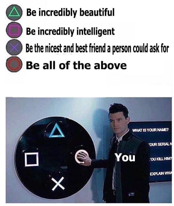 Wholesome Memes For Friends 9