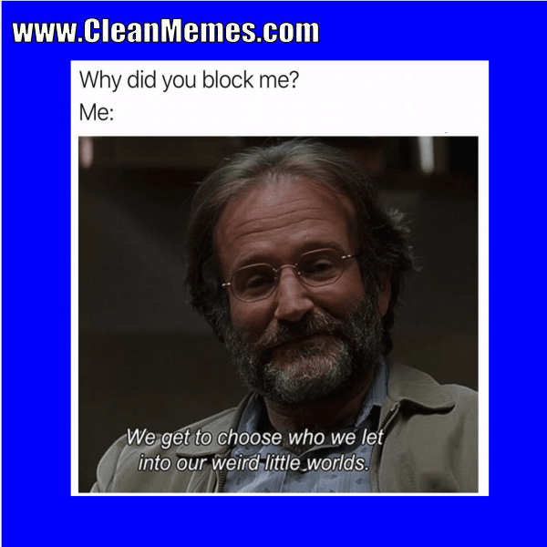 clean memes 1