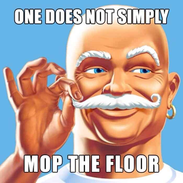 clean memes 7
