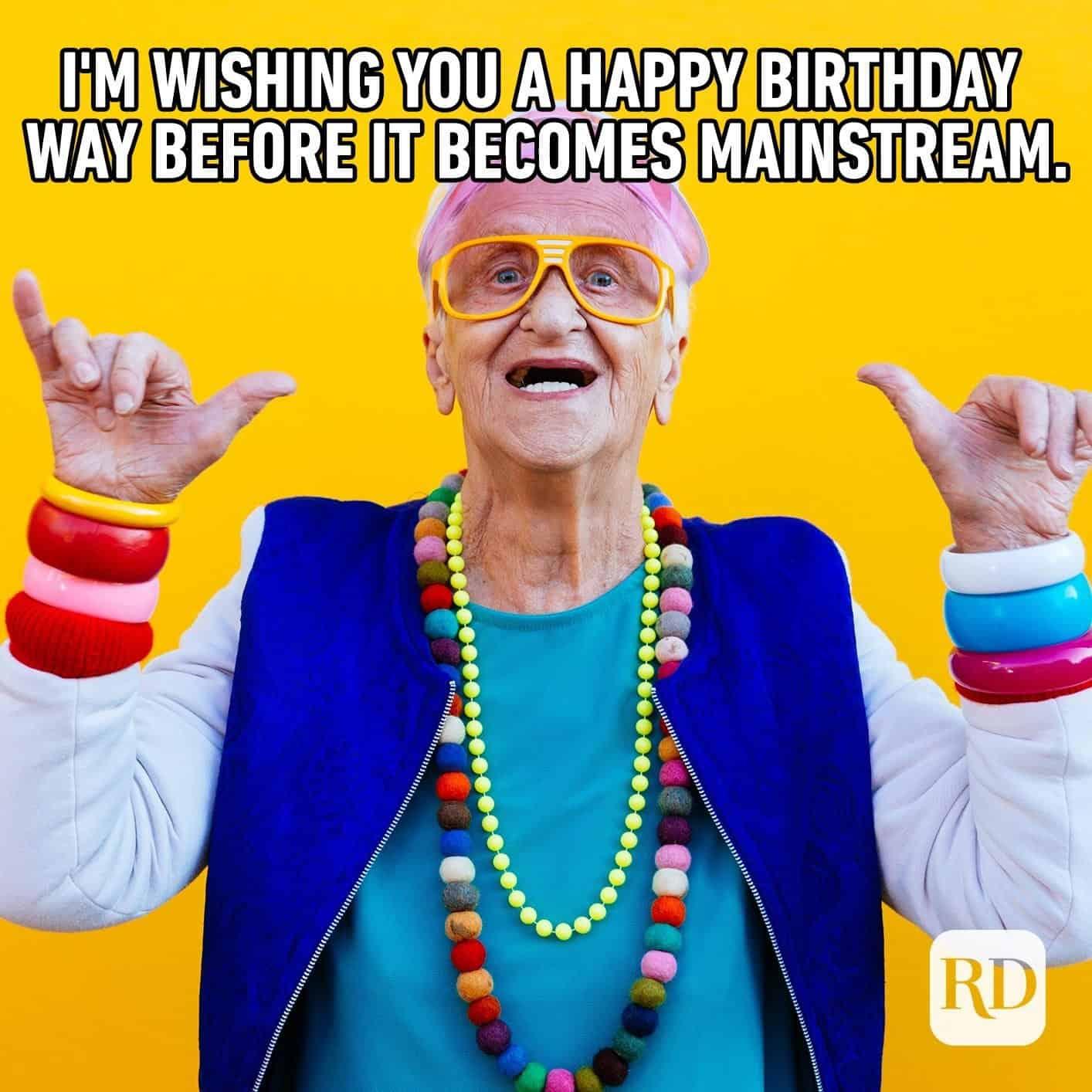 funny birthday memes 13