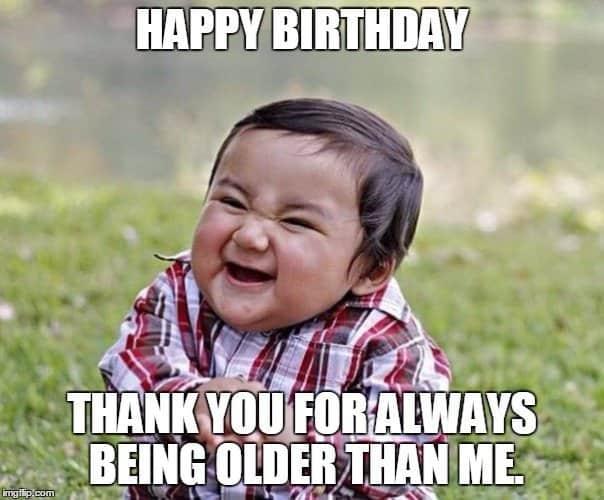 funny birthday memes 28