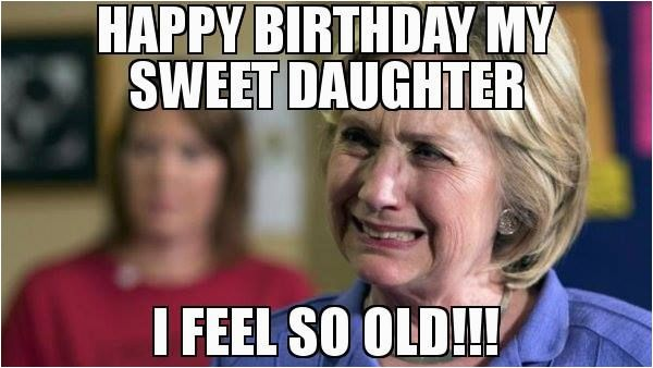 funny birthday memes 32