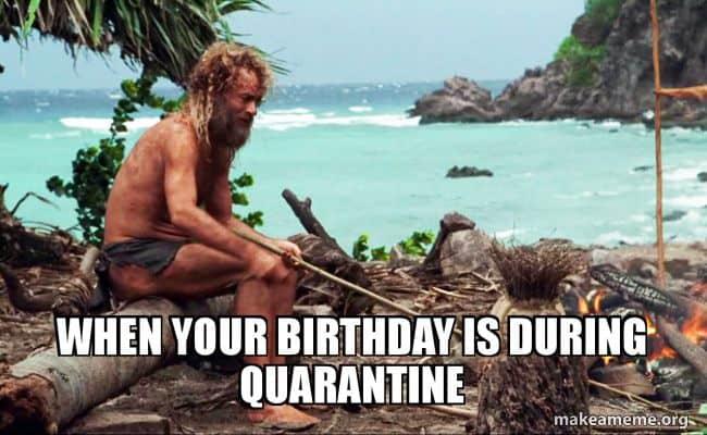funny birthday memes 5