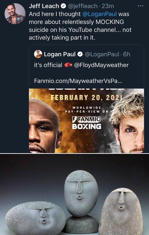 logan paul mayweather meme 5
