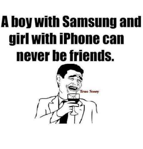 samsung girl meme 3 1