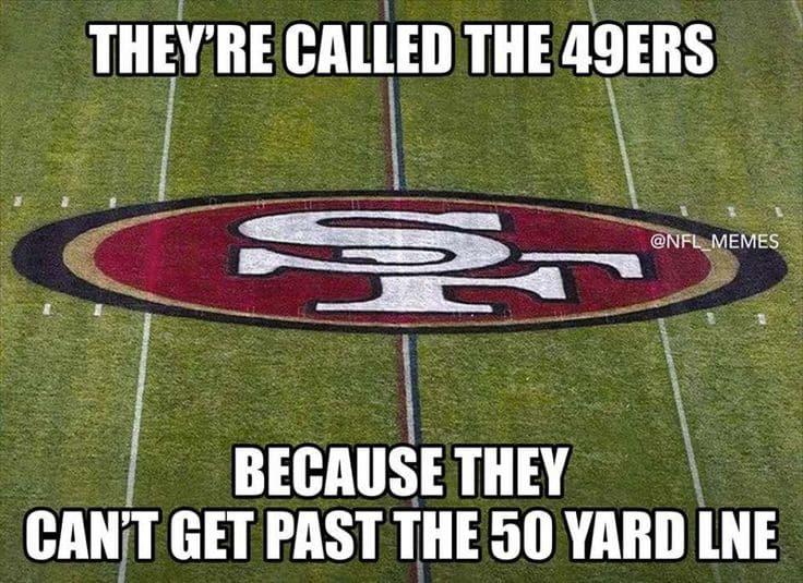 NFL Memes 10