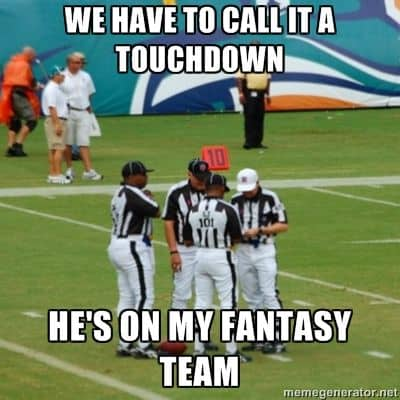 NFL Memes 11