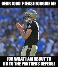 NFL Memes 16