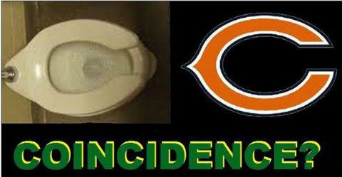 NFL Memes 17