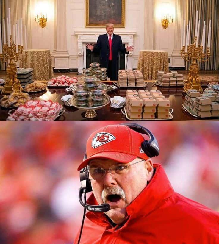 NFL Memes 18