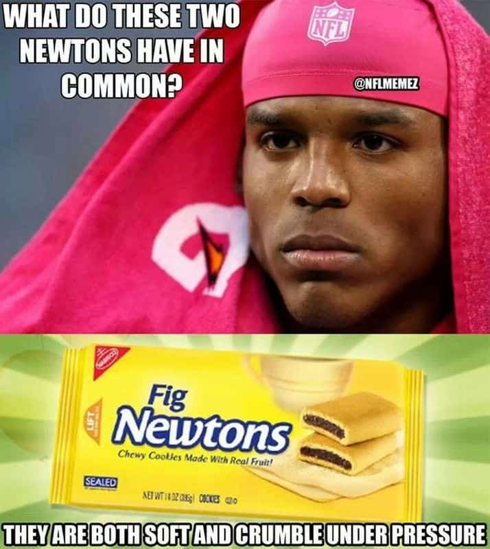 NFL Memes 24