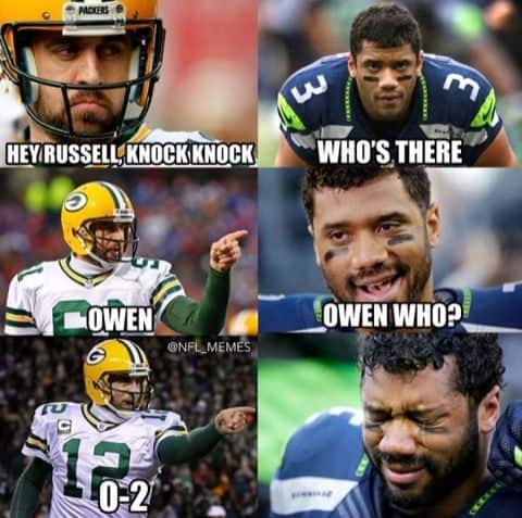 NFL Memes 26