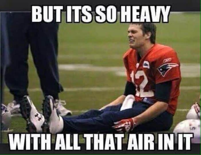 NFL Memes 27