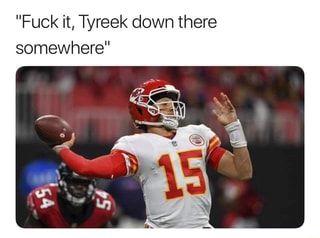 NFL Memes 30