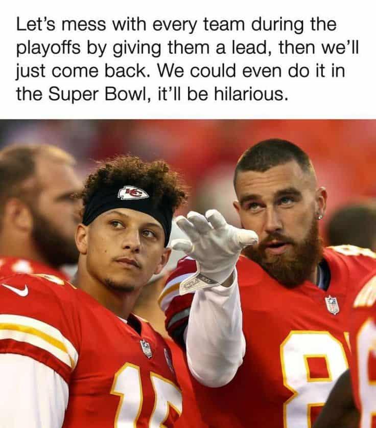 NFL Memes 5